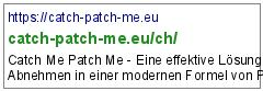https://catch-patch-me.eu/ch/