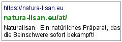 https://natura-lisan.eu/at/
